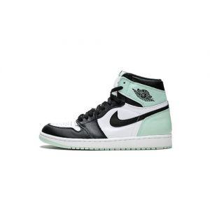 Fake Jordan 1 Retro High Igloo