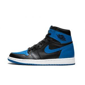 Fake Jordan 1 Royal